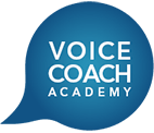 Voice Coach Academy
