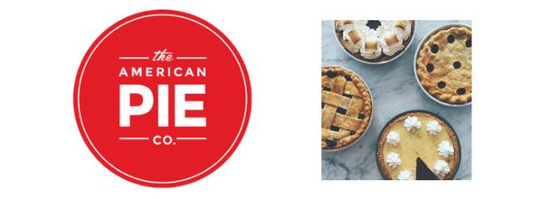Infoaften om stemmecoach hos American Pie Company